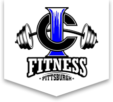 IC Fitness Pittsburgh