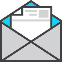 open-envelope